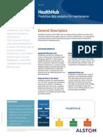 alstom-health-hub.pdf