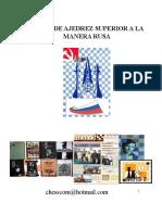 224595870-Leccion-1-Curso-Ruso-Superior.pdf