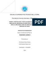 D-CD102088.pdf
