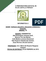 ADA3_B1-Cerebritos