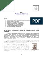 Tomo 1 Materiales y Diseño Mecánico