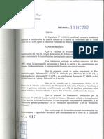 ord-017-cd-2002