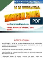 2.-Ingenieria Economica Completo