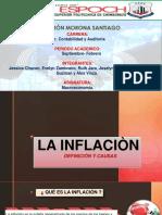 EXPOSICION-G4.-INFLACIÓN