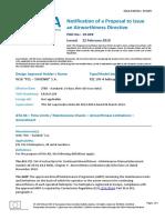 EASA_PAD_19-029_1