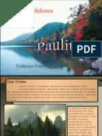 Paul It A