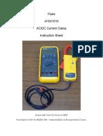 FLUKE_i410_instruction_sheet.pdf