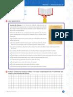 MatematicUnidad 10 - Razones Proporciones y Tanto Por Ciento