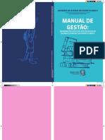 Manual Da Gestão Completo