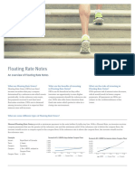 An Overview of Floating Rate Notes-RBC
