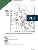Series2700 Spanish Manual 070914-1