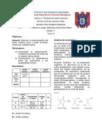 practica-4-sintesis-de-acido-fumarico.docx