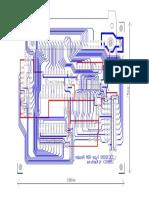 r42pcb.pdf