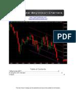LRCManual.pdf