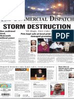 Commercial Dispatch eEdition 2-24-19