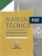 Manual Tecnico Expediente Mun-sc