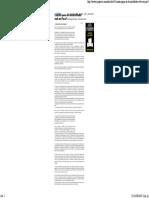 Chule 2-HTML5