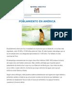 Hist_Poblamiento en América2