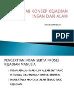 MEMAHAMI_KONSEP_KEJADIAN_INSAN_DAN_ALAM.pptx
