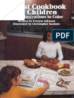 A First Cookbook for Children.pdf