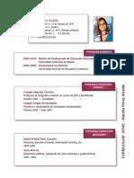 curriculum_profesor_08.pdf