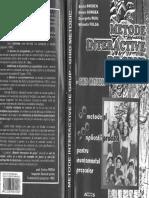 Metode Interactive de Grup Ghid Metodic Inv Prescolar Ed Arves 1 PDF