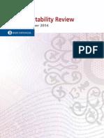 FSR%2023Sep14.pdf