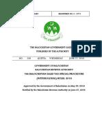 Balochistan_ST_Special_Procedure_(WH)_Rules_2018.pdf