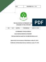 Balochistan_ST_onServicesRules2018.pdf