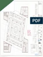 ARB-E-SD-FA-RCP-TW-L25-001 R0 reply.pdf