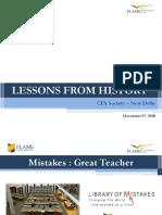 Lessons-From-History-CFA-Society-Delhi.pdf