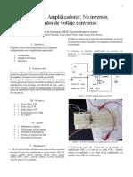Cir Int Reporte 03A