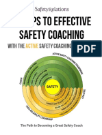 6 Steps to Effective Safety Coaching V2.pdf