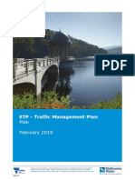 ETP_Traffic_Management_Plan.docx