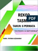 COVER TASMIK.docx
