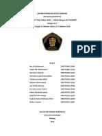 25088_Laporan PBL Week 7 - Komunitas.docx
