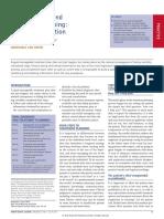#1 Introduction.pdf