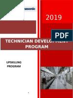 Panasonic Tech Dev Program (1)