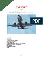Autoland_Manual_v21.pdf