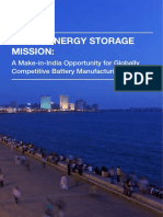 India-Energy-Storage-Mission.pdf