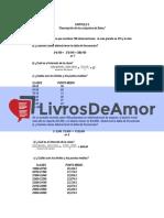 livrosdeamor.com.br-a-aplicada-a-los-negociostarea.pdf