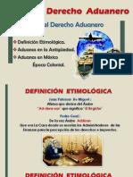 Aduanas en la Antigüedad y Época Colonial en México..pdf