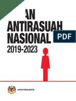 Pelan-Antirasuah-Nasional-2019-2023.pdf