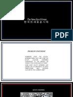 Intercultural slides 2.0.pptx