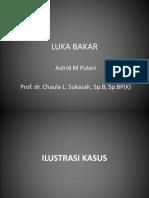 LUKA+BAKARR