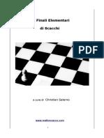 Finali Elementari.pdf