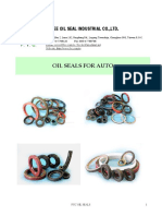 catalogue for auto.pdf
