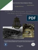 Catalog-full.pdf