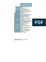 karina artifact template - sheet1