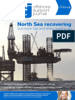 Offshore Support Journal September 2017 - potential opex costs due to cabotage and low supply of trained locals in mozambique.pdf